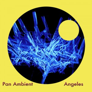 Pan Ambient Angeles V/A